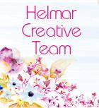 helmar design team badge